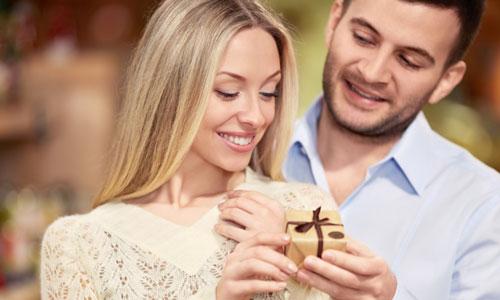 cadouri-pentru-iubita