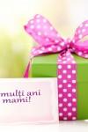cadouri-pentru-mame