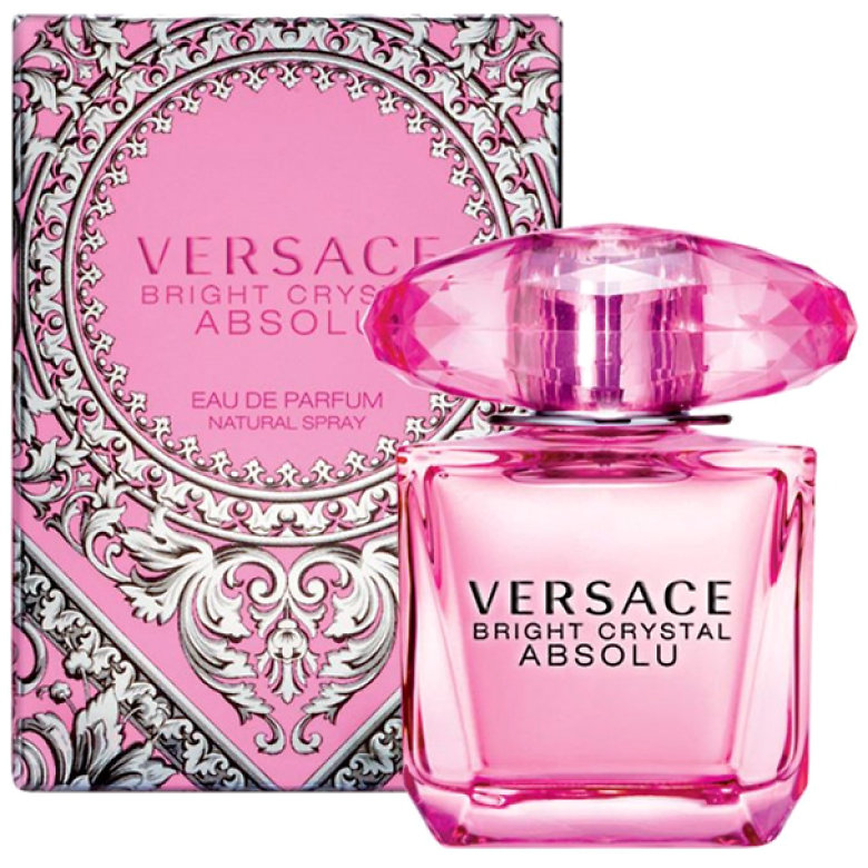 apa-de-parfum-bright-crystal-absolu-90-ml-pentru-femei
