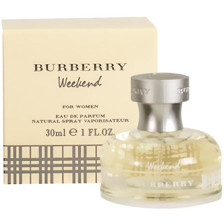 apa-de-parfum-burberry-weekend-30-ml-pentru-femei