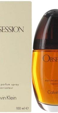 apa-de-parfum-calvin-klein-obsession-100-ml-pentru-femei
