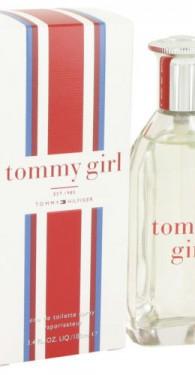 apa-de-toaleta-tommy-girl-100-ml-pentru-femei