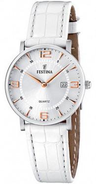 ceas-original-festina-classic