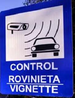 control-rovinieta