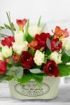 flori-martisor-si-eleganta