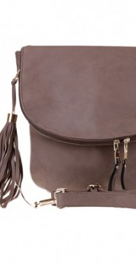 poseta-cross-body-aglaia