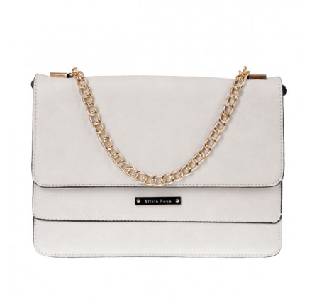 poseta-cross-body-flavia