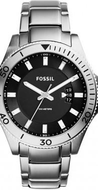 ceas-barbatesc-fossil-wakefield