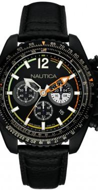 ceas-barbatesc-nautica
