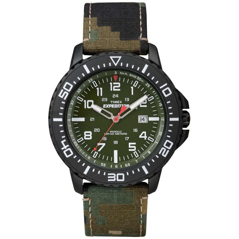ceas-barbatesc-timex