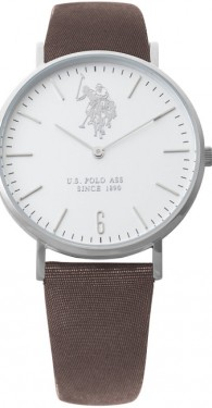 ceas-unisex-us-polo-assn