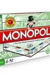 joc-de-societate-monopoly