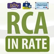 rcs rate fara dobanda