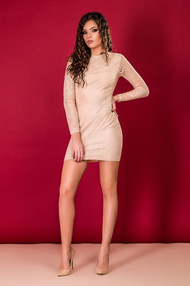 rochie-dantela-sexy