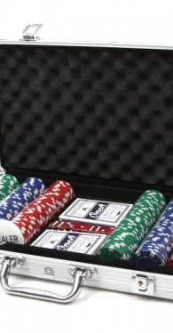 set-poker-300-jetoane