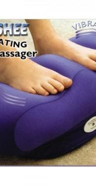 perna-vibranta-masaj-la-picioare