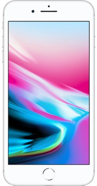 Apple iPhone 8 64GB 4G LTE