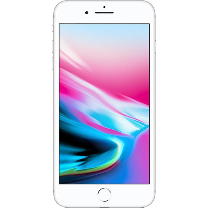 Apple iPhone 8 64GB 4G LTE