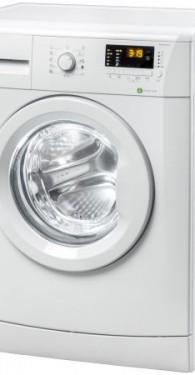masina de spalat rufe slim A++ Beko WKB61032Y